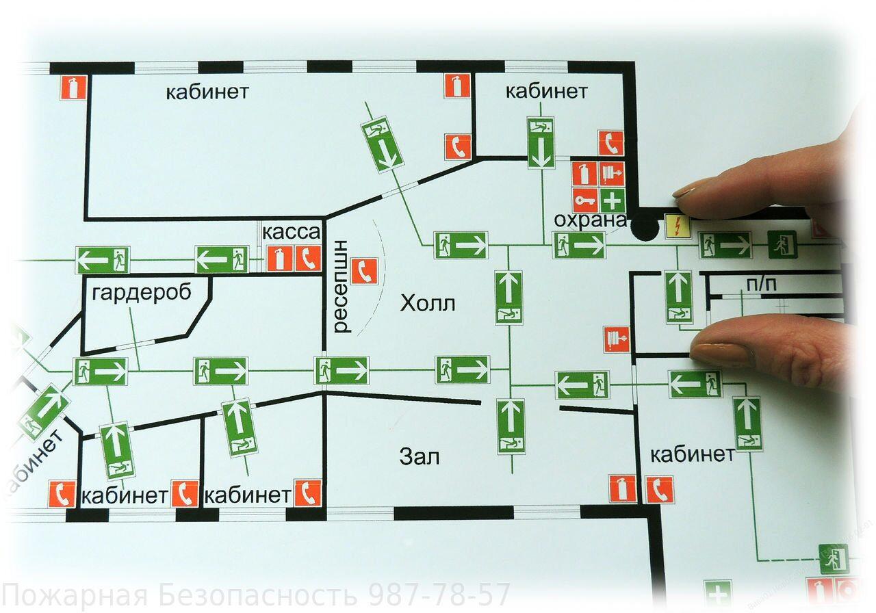 книга тепловоз чмэ3 электрические схемы принцип работы