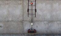 эксплуатационные испытания пожарных лестниц