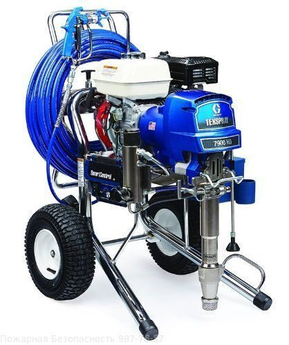 graco-texspray-7900-hd-pro-contractor-series-sprayer-16w888